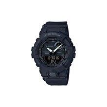 Наручные часы Casio GBA-800-1A мужские кварцевые
