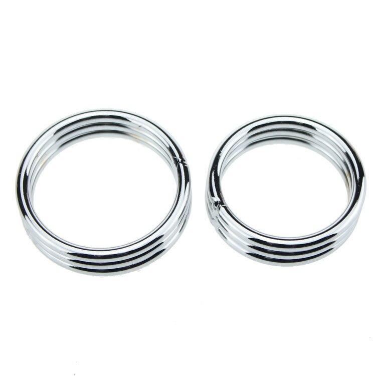 если сама железное кольцо на член и яйца тебя вспомнила, живешь