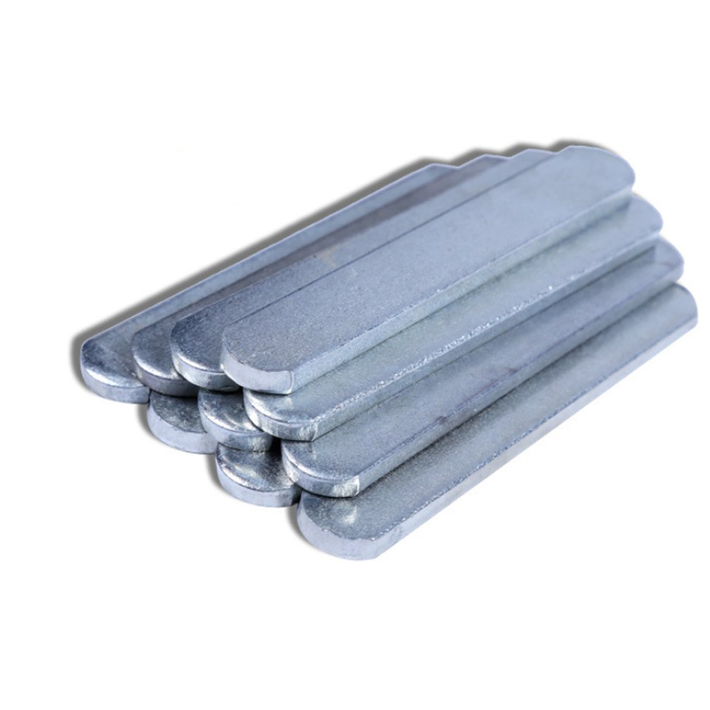 Steel Plates For Tight Weight Vest Holders And Invisible Steel Special  Shin Guards Anti-rust And Anti-oxidation