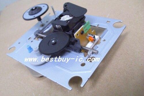 Original Novo SOH-AD3 CMS-D77 para SAM SUNG VCD CD Optical Pickup Laser SOH AD3 SOHAD3