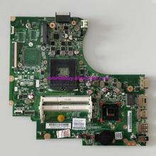Genuino 747262 001 747262 501, 747262 601 una SLJ8E HM76 placa base portátil para HP 240 de 246 g2 NoteBook PC