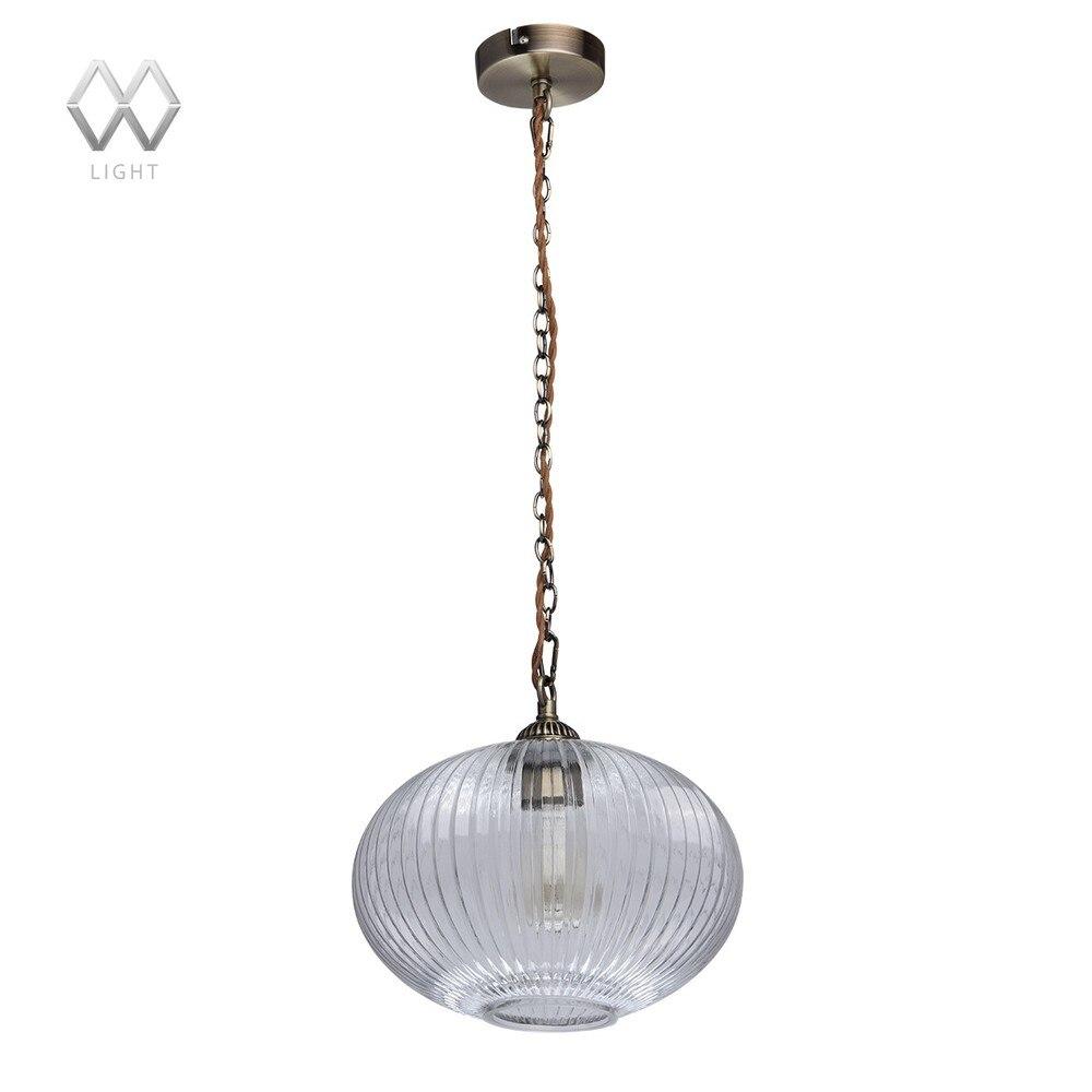 Ceiling Lights Mw-light 481012201 lighting chandeliers lamp Indoor Suspension Chandelier pendant everflower modern led pendant hanging light fixture ceiling chandelier two rings fixture