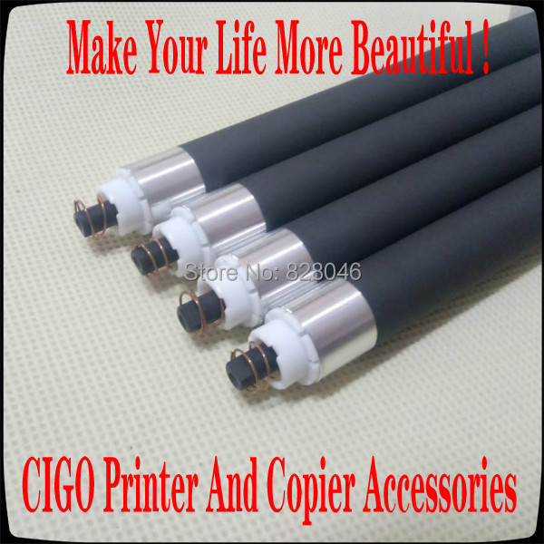 5PC NEW RM1-6414 Paper Pickup Roller for HP P2035 P2035n P2055d P2055dn P2055x