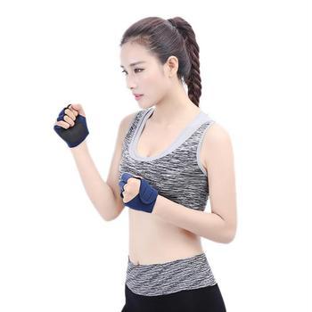 Antiskid Protection Gloves