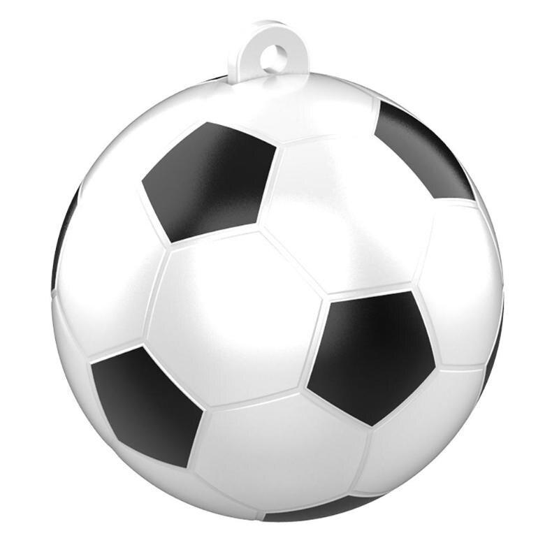 Sq20 Fußball Mini Kamera 1080 P 2mp Motion Erkennung Camcorder Action Dv Hohe Qualität Bild High Definition Full Hd 1080 P Dv Dc Einfach Und Leicht Zu Handhaben Unterhaltungselektronik Sport & Action-videokameras