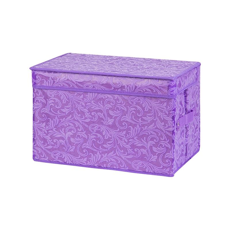 Фото - Storage box Elan Gallery 370971 Storage and organisations storage box elan gallery 370904 storage organisations