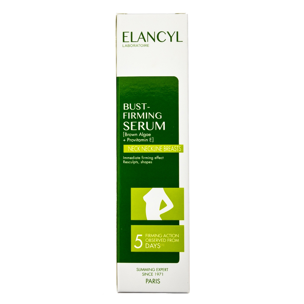 Slimming Product ELANCYL C23128 products for weight loss slim fat burner skin care fiiyoo pure garcinia cambogia extracts anti cellulite creams fat burning weight loss effective slimming creams