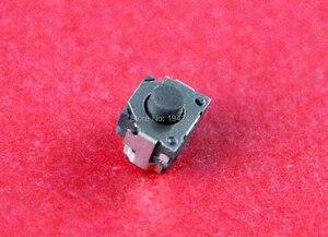 Image 4 - Orijinal mikro anahtarı L R düğme nintendo anahtarı LR düğme basın için Microswitch anahtarı NS Joycon Joystick
