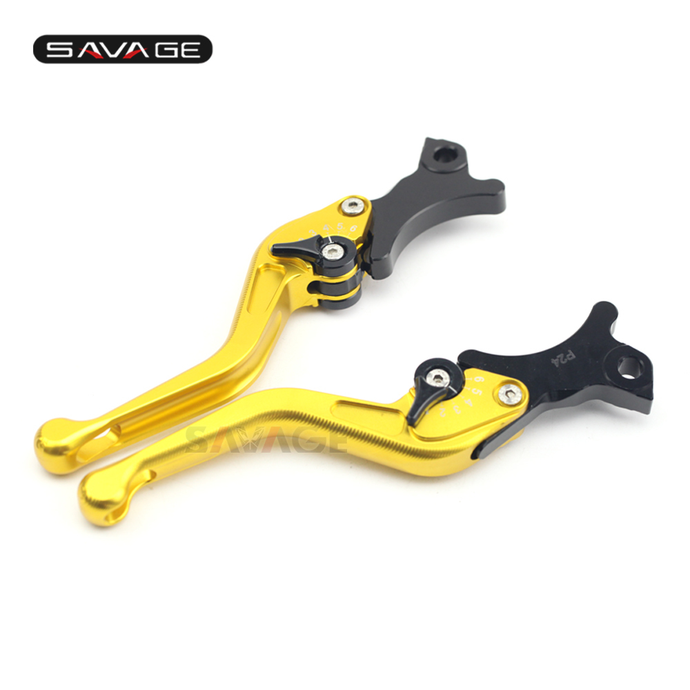 Short Brake Clutch Lever For Piaggio BV 200/250/300, X Evo 125/250 Euro 3, Carnaby 300 4T IE Motorcycle Accessories AdjustableShort Brake Clutch Lever For Piaggio BV 200/250/300, X Evo 125/250 Euro 3, Carnaby 300 4T IE Motorcycle Accessories Adjustable