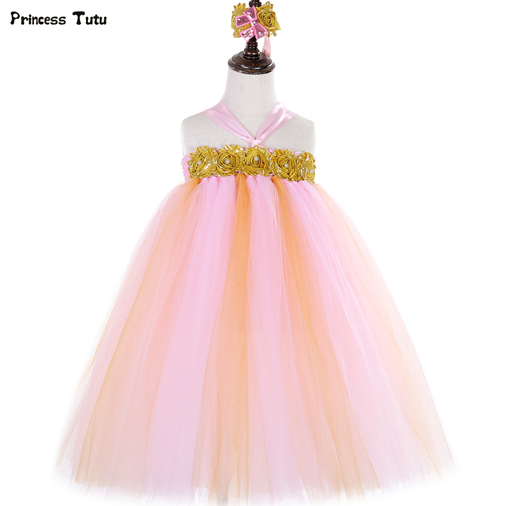 5920add213bf6 Sequined baby girl dress 4 years old to 12 years teenage girls ...