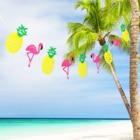 3m Tropical Flamingo...