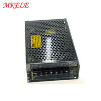 Switching Power Supply Diy D 60F15 15V 15V 2A 2A 60W High Quality Dual Output Smps With CE Cetificate