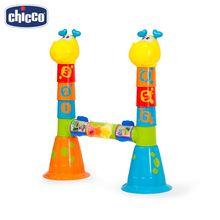 Игровой центр Chicco Регби Fit&Fun 18м+