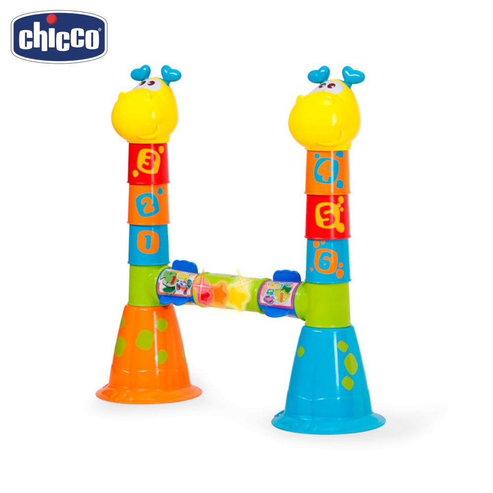 Sorting, Nesting & Stacking toys Chicco 73098 Learning & Education for boys and girls kids toy baby Talking Music simulation cat plush toy talking toys slippers furnishing articles call animal super cute doll birthday gift lovely decoration