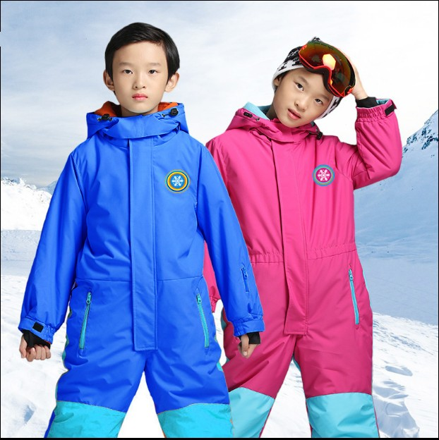 dace31b89 Buy skiing kids set and get free shipping on AliExpress.com