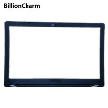BillionCharm новый для нового для ASUS X550 X550V A550 X550C ЖК-дисплей Передняя панель B Shell