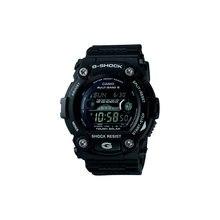 Наручные часы Casio GW-7900B-1E мужские кварцевые