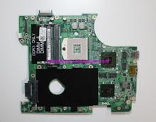 Oryginalne CN 0951K7 0951K7 951K7 DAUM8CMB8C0 HM57 HD5650 płyta główna płyta główna laptopa do Dell Inspiron 14R N4010 Notebook PC