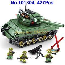941f33707e Buy sherman tank sale and get free shipping on AliExpress.com