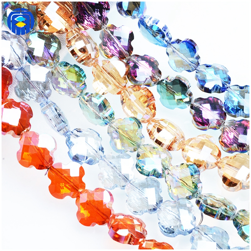 top 10 largest uses crystals list and get free shipping - 2a7b99f4