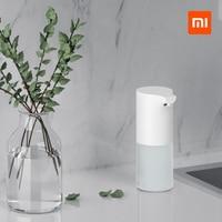 Xiaomi Mijia Automatic Induction Soap Dispenser Antibacterial Contactless Handwash Basin