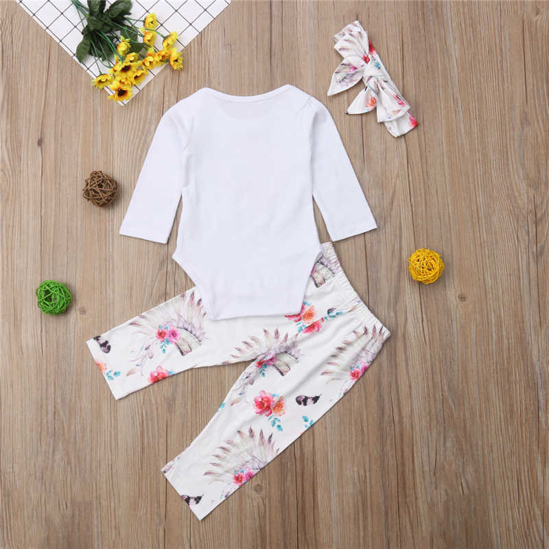c37f37bb4d58 Detail Feedback Questions about 0 18M Adorable Newborn Baby Girls ...