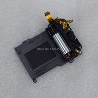 New Shutter plate group with Blade Curtain Repair parts For Canon EOS 6D  6D Mark II ; 6DII 6D2 SLR