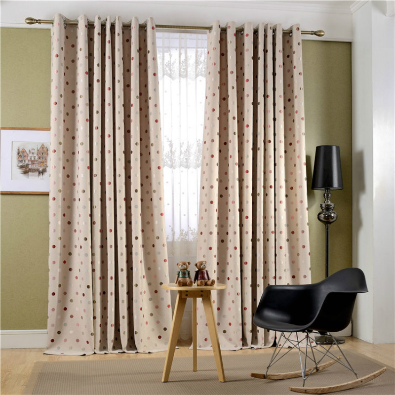check MRP of curtains round windows