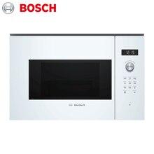 Встраиваемая микроволновая печь Bosch Serie|6 BFL524MW0