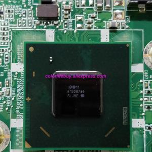 Image 4 - 本物の 680568 001 684654 501 680568 501 DA0R33MB6E0 ノートパソコンのマザーボードhp G4 G6 G7 シリーズノートpc