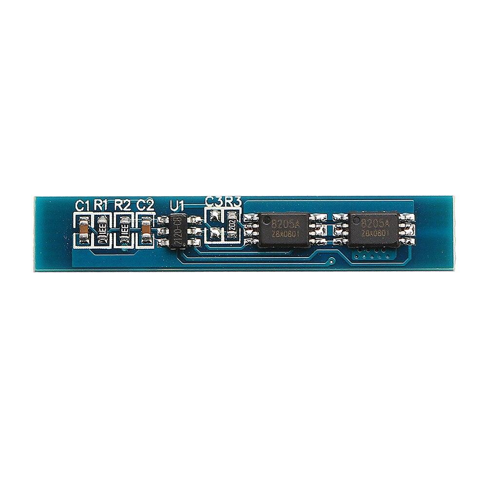 cheapest 5Pcs 100percent New and original MAP3249 3249 SOP16