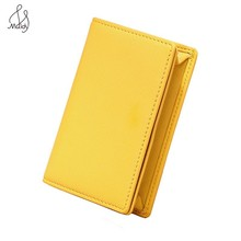 Luxury Brand Genuine Leather Bag Wallets For Women Ladies Twofold Clutch Small Wallets And Purses Mini High Quality Bag Designer цена