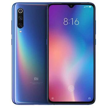Legend Coupon Xiaomi-Mi-9-BE-Global-Version-Dual-SIM-Color-Blue-Blue-Internal-128-GB-de-Memoria.jpg_350x350 Smart phone