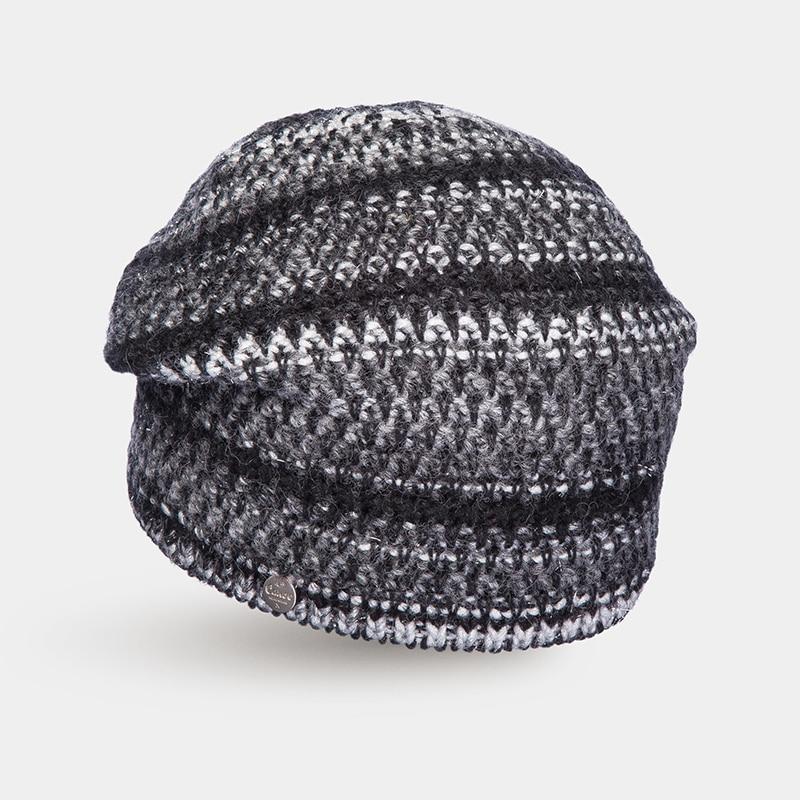 Hat Woolen hat Canoe 3447401 CHANS united nations peacekeeping force baseball cap hat 34382