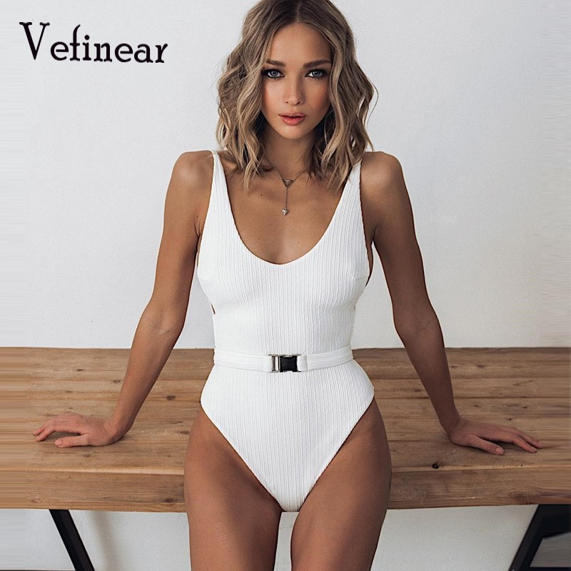 Novelty & Special Use Asia & Pacific Islands Clothing New Arrival Women Sequins Leather Off Shoulder Push-up Bikini Swimsuit Sexy Swimwear Fancinating Womens Swimsuits Bodysuit