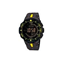 Наручные часы Casio PRG-300-1A9 мужские кварцевые