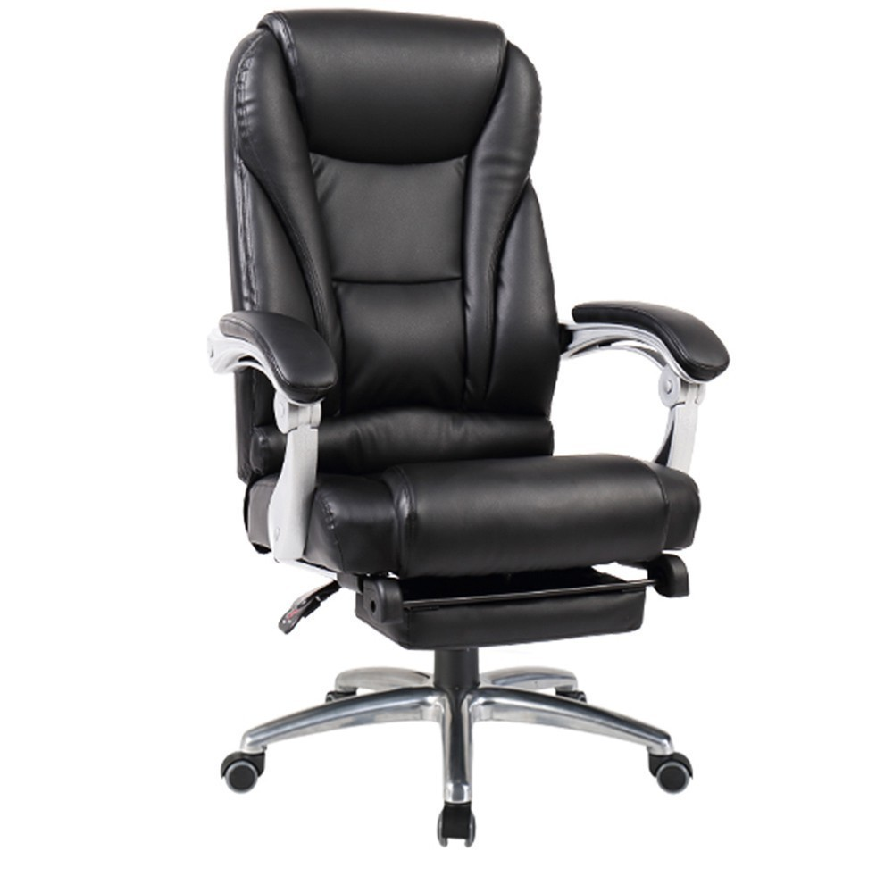 Computer Chair Chair Gaming Office Gaming Chair Ergonomic ComputerComputer Chair Chair Gaming Office Gaming Chair Ergonomic Computer