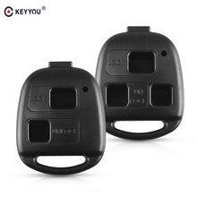 Popular Car Key Shell for Toyota Camry-Buy Cheap Car Key