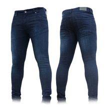 98eaea30ad3 Отзывы и обзоры на Men Tight Jeans в интернет-магазине AliExpress