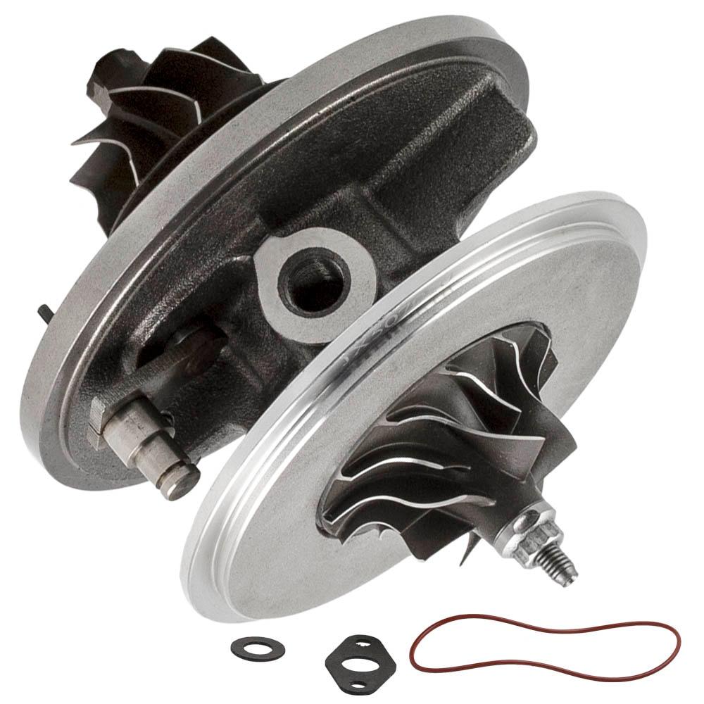 Turbo Cartridge 713673-5006S For Audi A3 8L For VW 1.9L GOLF BORA TDI AUY/AJM TURBO CHRA Cartridge 712968-3