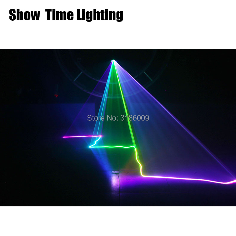 Disco Laser dmx DJ scaner Laser light rgb projector laser party show for KTV dance Xmas Party laser Show time lightDisco Laser dmx DJ scaner Laser light rgb projector laser party show for KTV dance Xmas Party laser Show time light