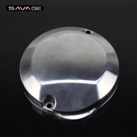 For KAWASAKI ZR400 Zephyr/X 1989 2008, ZR550 1990 1998 Right Pulsing Cover Engine Cover Crankcase Motorcycle Accessories