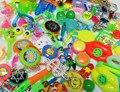 100 PCS MIX-B LOOT BAG kid boy girl PINATA TOYS gift novelty birthday party favors carnival giveaway souvenir gadget regalo