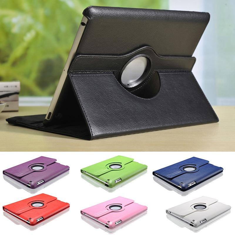 New Shockproof Anti-dust Litchi PU Leather Wallet Case Cover with Rotating Kickstand Phone Holder for Apple 2 / 3 / 4New Shockproof Anti-dust Litchi PU Leather Wallet Case Cover with Rotating Kickstand Phone Holder for Apple 2 / 3 / 4