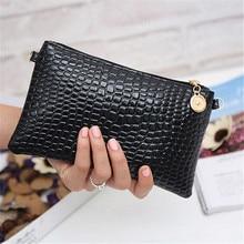 Luxury Messenger Bag Women Bag Designer 2019 Crossbody Bag Women Shoulder Bag Handbag Women Famous Brand Ladies