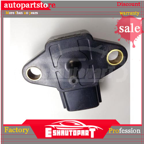 Air Intake System Auto Replacement Parts Self-Conscious Larath Ps66-01 Genuine Boost Sensor For Nissan Skyline R34 Neo 6 Pipe Navara 2002-2005 Relieving Rheumatism