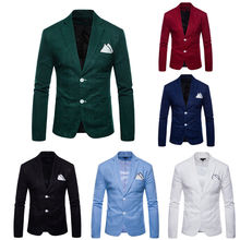 ec5194bd25bbf Buy modern business suit and get free shipping on AliExpress.com