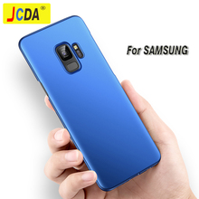 NEW Case For Samsung Galaxy S10 Plus Cover Note 9 Cases Carcas S9 S8 Capa Coque Shell Shockproof for S7 edge