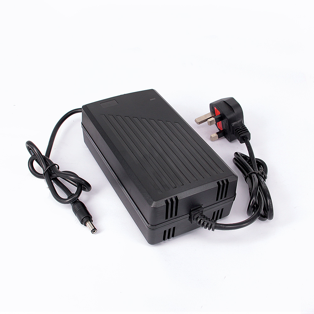 63v Faithful Xinmore 72.5v 3a Lithium Li-ion Battery Charger For 60v Lipo Bike Power Tool Scooter E-bike Battery Pack To Be Highly Praised And Appreciated By The Consuming Public