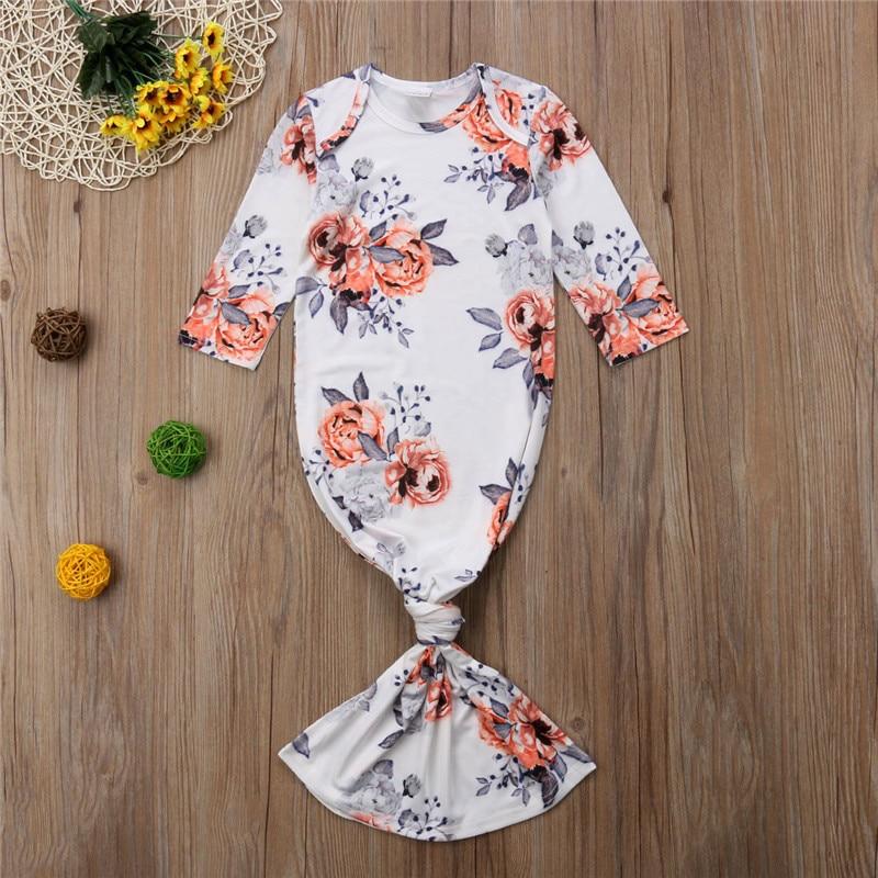 Kimono Robe Newborn Cotton Yarn Robe Baby Romper Bibs Set Infant Japanese Pajamas Soft Breathable Sleepwear V-neck Style Mother & Kids Sleepwear & Robes